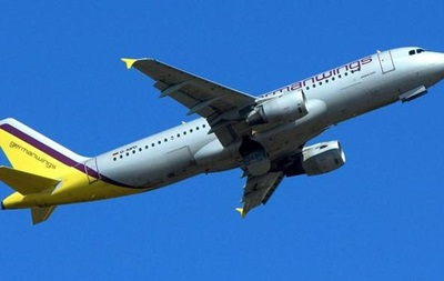 Самолет Germanwings не вылетел из Кельна из-за угрозы взрыва