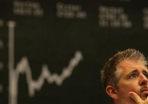 Рынки: Украинские акции возобновили рост