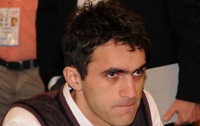 Чемпіона Грузії з шахів піймали на підгляданні в телефон на турнірі в Дубаї