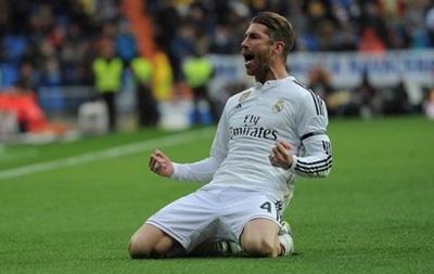 Защитник Реала: Мы не думаем о полуфинале или о финале Лиги чемпионов