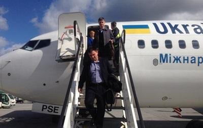 Итоги 13 апреля: Климкин прибыл в Берлин на переговоры, обстрел Донецка