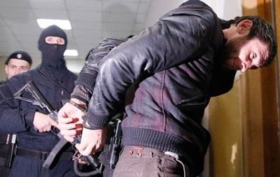 СМИ: Главный подозреваемый в убийстве Немцова согласился на детектор лжи