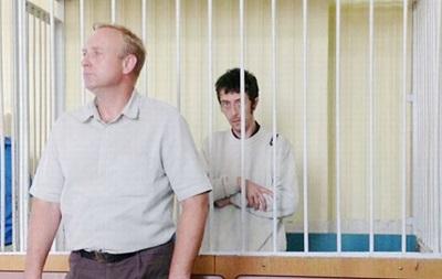Сегодня в России рассмотрят дело против сына Джемилева