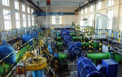 Половина Львова осталась без воды из-за долгов