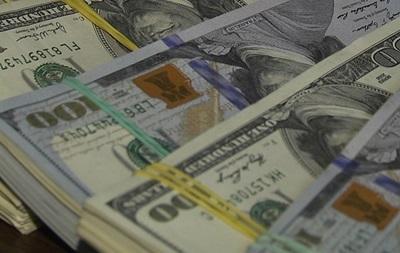 В Киеве выявили конвертцентр с оборотом почти в три миллиарда гривен