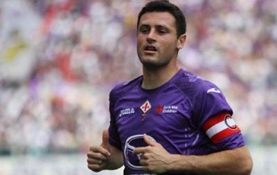 Защитник Фиорентины: Всю мощь нынешнего Динамо воплощает Ярмоленко