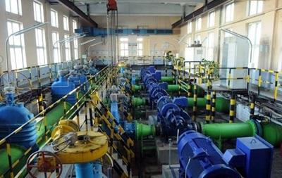 Во Львове восстановили водоснабжение