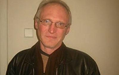 СМИ: Убит журналист и соучредитель Обкома
