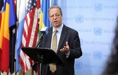 Спецсоветник генсека ООН по Йемену подал в отставку