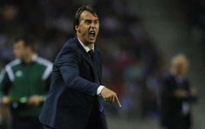 Наставник Порту: У нас получилось прекрасное начало в матче с Баварией