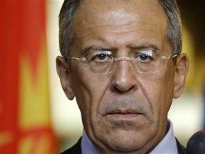 Россия и США договорились о дате консультаций по ПРО