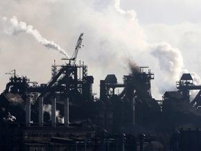 Корреспондент назвал самые грязные и чистые украинские города