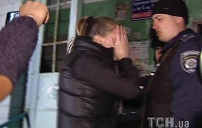 Грабитель  невестки Калашникова рассказал свою версию инцидента