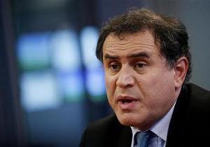 Forbes назвал самого влиятельного экономиста в мире