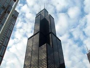Обвиняемые в подготовке теракта в чикагском небоскребе признаны виновными