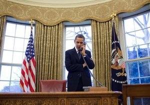 Британские политики заявляют об окончании  особых отношений  с Вашингтоном