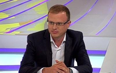 Эксперт: Матч Динамо - Фиорентина оставил много неприятных вопросов