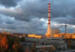 Росатом: Российские АЭС выдержат 9-балльное землетрясение, цунами и падение самолета