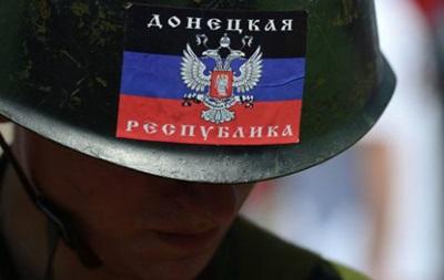 Путин допустил возможность признания ДНР и ЛНР