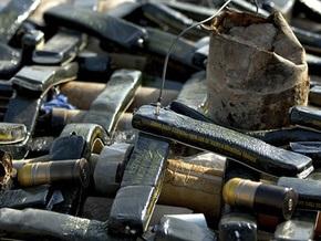 Лидер крыла Аль-Каиды призвал террористов делать бомбы из  материалов с маминой кухни