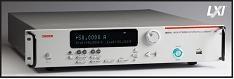 НПП  Родник  представляет новейшую модель источника-измерителя тока и напряжения Keithley 2651A.
