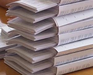 Аудиторская фирма Аксенова и партнеры ознакомит бизнес сообщество с новыми правилами ведения бизнеса в связи с принятием Налогового Кодекса