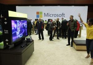 Стали известны технические подробности обновленной консоли от Microsoft