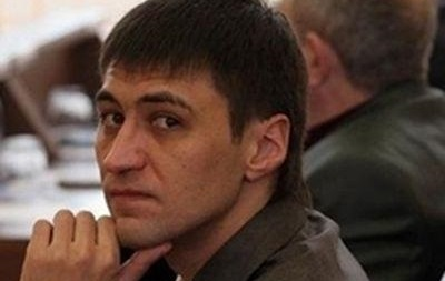 Прокуратура обжаловала оправдание Ландика