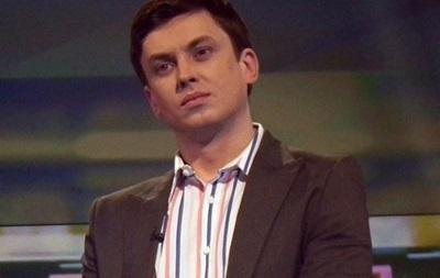 Цыганык: Если кто-то скажет, что Ярмоленко симулировал - он будет моим врагом