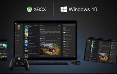 Стала известна дата выхода Windows 10