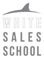 Открыта первая в СНГ Школа Продаж
