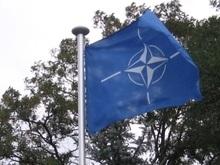 Литовские депутаты предложили разместить в стране базы НАТО