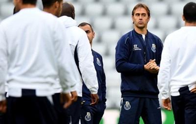 Тренер Порту: Я не трачу время и силы на мысли о том, что будет делать Бавария