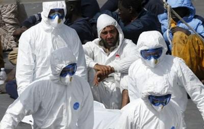 Мигранты в Средиземном море: ЕС принимает новые меры