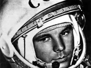 Мир вспоминает Юрия Гагарина: 75 лет со дня рождения первого космонавта планеты