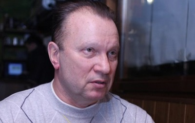 Эксперт: В Украине есть три-четыре команды, остальные тянут чемпионат назад