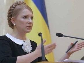НГ: Украина: Успешные переговоры зашли в тупик