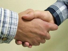Британские эксперты назвали идеальное время для деловых встреч