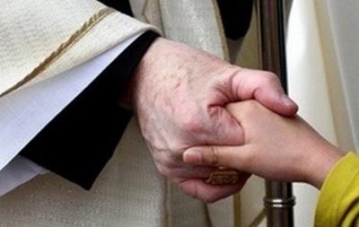 Папа Франциск принял отставку осужденного епископа Финна