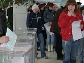 В БЮТ считают, что четыре партии уже поделили власть в Тернополе
