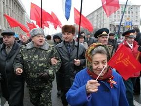 Суд ограничил проведение массовых акций на Майдане