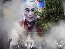 Пекин раскритиковал резолюцию США по Тибету