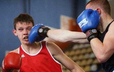 Многие боксеры еще сыроваты: Тренер сборной Украины подвел итоги Кубку Украины по боксу