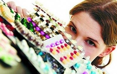 Украинцы в начале лета могут остаться без лекарств