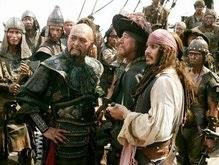 Только 11% украинцев против дублирования фильмов на украинский язык