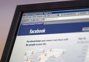 Рекламщики заполучили данные миллионов пользователей Facebook