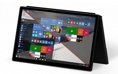 В новую Windows 10 вернется пасьянс