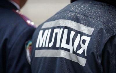 В Ивано-Франковской области произошел взрыв в магазине