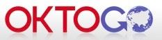 Сервис бронирования отелей oktogo.ru стал партнером Яндекса