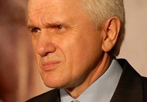 Литвин уверен, что Верховая Рада не будет продлевать сессию парламента
